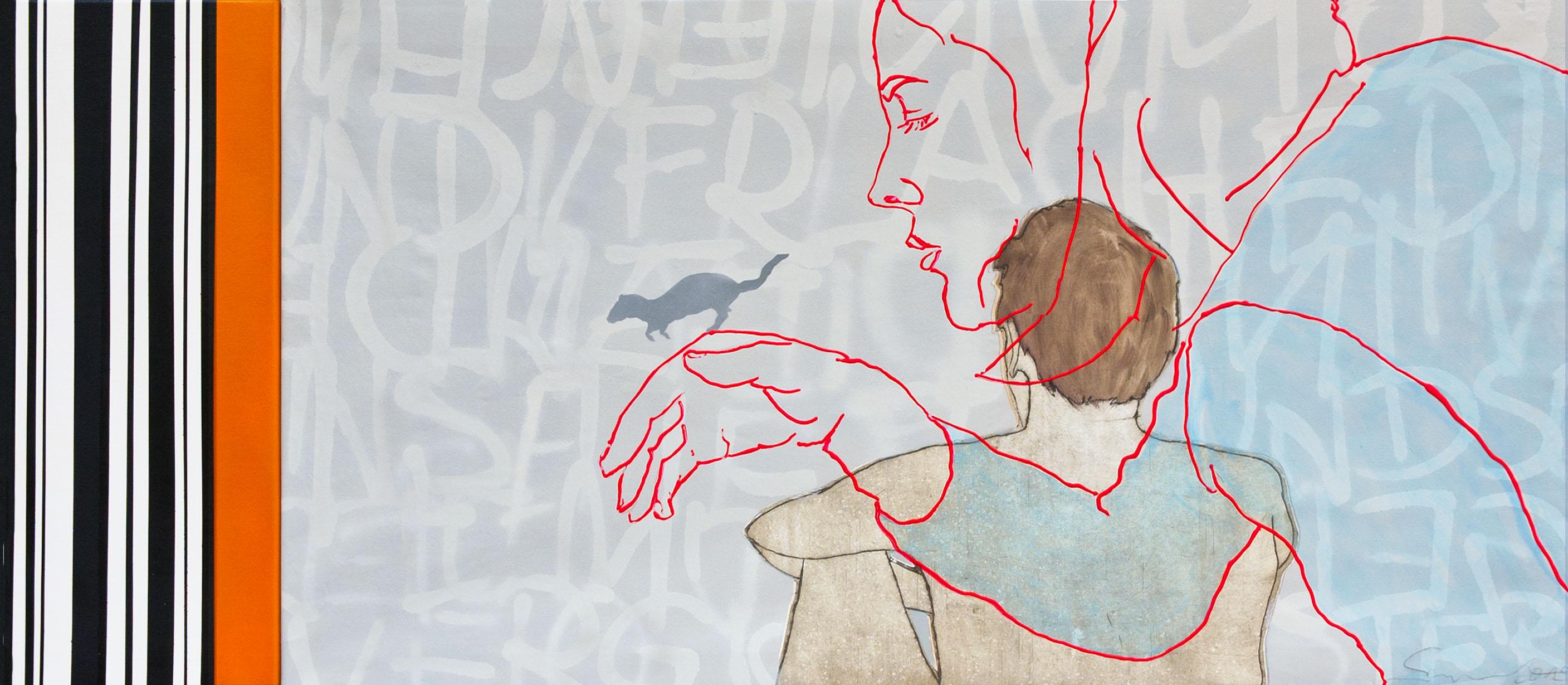 Schenk' mir keinen Vogel